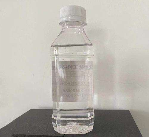 新型生物基环保增塑剂SK50